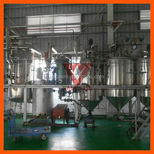 5t/10t/20t/30t/50ton per day Physical oil refinery for sale in united states from china