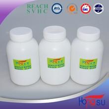 HONGSU Qigh Quality Water Based Acrylic Glue