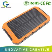 2015 New wholesale latest design mobile power