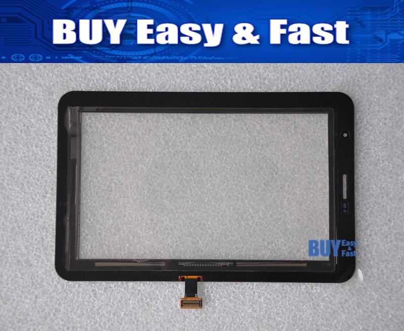 "Панель для планшета 7.0 "" /samsung GALAXY P3100 3G 1024 X 600 + GALAXY Tab P3100 3G"