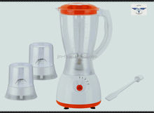 HOME APPLIANCE FOOD AND JUICE BLENDER WITH STICK