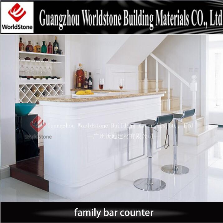 L Shape Home Bar Counter For Sale - Buy Home Bar Counter,L Shape Bar ...