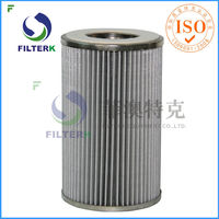 FILTERK G3.0 5 Micron Replacement Natural Gas Filter Element
