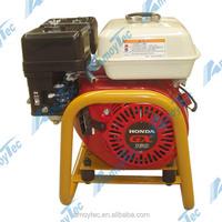 Gasoline Concrete Vibrator ANV-38 with Honda engine