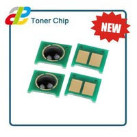 388A TONER CARTRIDGE CHIP FOR HP P1007/1008