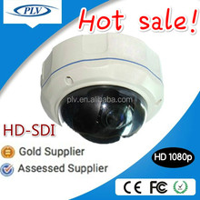 Hot sale 2MP waterproof camera motion sensor hd-sdi security cameras