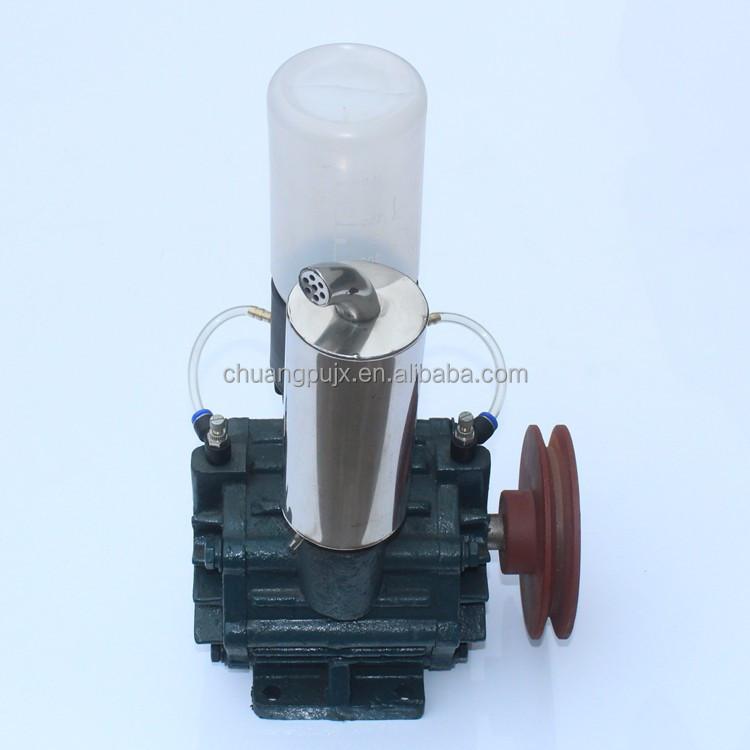 250l portable manual hand penis water vacuum pump buy. Black Bedroom Furniture Sets. Home Design Ideas