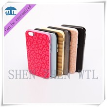 commerce grade cell phone case for mobile phone accessory