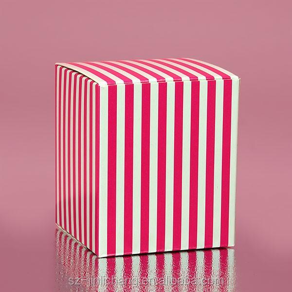 12-1 paper box 10-JLC (8).jpg
