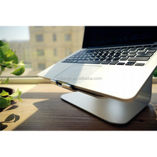 Notebook Laptop Pad Portable Ergonomic Cooling Portable Table