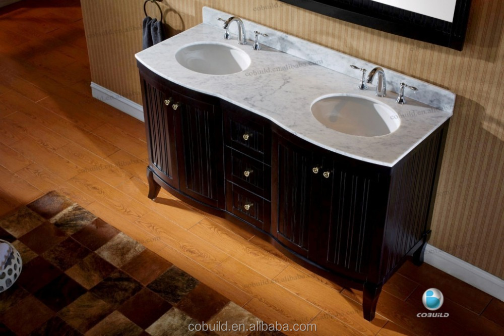 Bathroom Designs Modern lowes bathroom vanity combo Home Bathroom