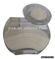 garlicin powder for animal use