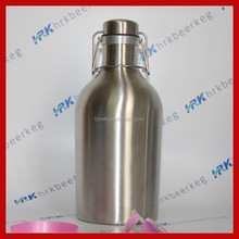promotion price us 2L wine BEER barrel