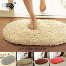 high quality high denisty shaggy rugs