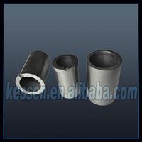 Silicon Carbide Ceramic Sandblast Nozzles