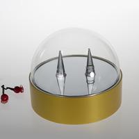 2014 Led Light Ring Box Wood Ring Box Led Ring Box,