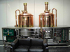 Trade assurance brewery equipment for pub/restaurant/brewery plant ----Special for Russia speaking market
