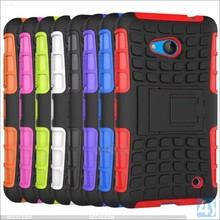 015 Newest products hot selling for nokia lumia 640 cover case