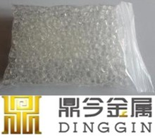 Reflective road marking paint glass beads manufacturer