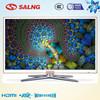 "50inch Android smart led tv+1080p+smart tv+50"" UHD internet TV LED"