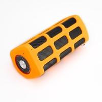 Top Rated Portable Mini Speaker RS7720 Power Bank Music Mini Buetooth Speaker Best Selling Bluetooth Car Speaker