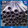 304 316L stainless steel welding pipes/tube for sanitary decorate
