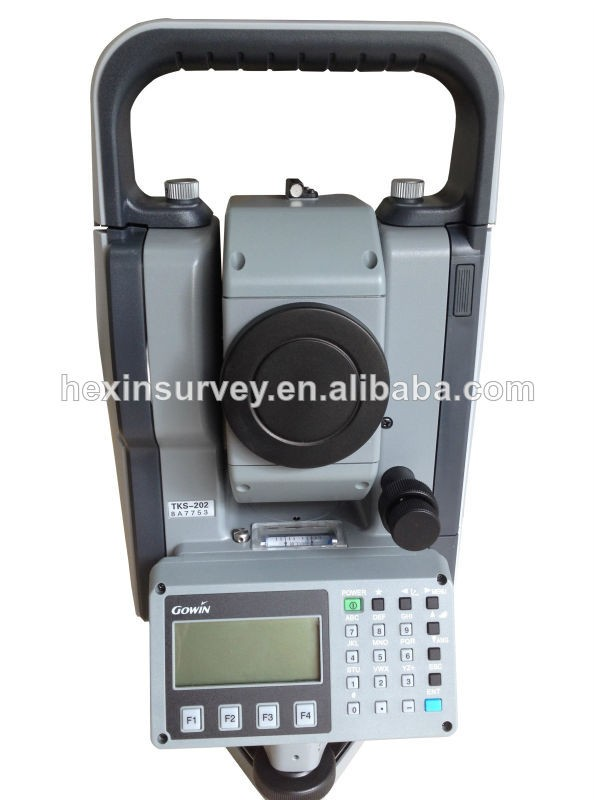 Gowin TKS202 total station (3).jpg