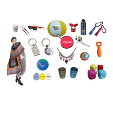 China promotional Products Sourcing Agent, Gifts & Crafts Buying Purchase Agency, Souvenir & Premium Merchandising buyer office