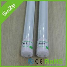 fluorescentes de bajo consumo tienda lamparas tienda lámparas