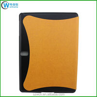 Smart Cover Stand Design Leather Tablet Case for Samsung Galaxy Tab S 10.5