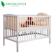 Baby Furniture, baby bed, wooden baby cribs