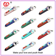 Europe style necklace pendant charms jewelry accessory pendant crystal pendant charms