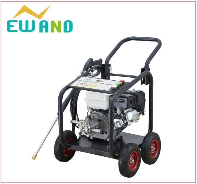 Pas cher haute qualit portable laveur de voiture machine for Fonctionnement nettoyeur haute pression