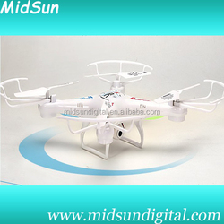 quadcopter gps,2.4g rc quadcopter cooler fly,outdoor quadcopter rc helicopter