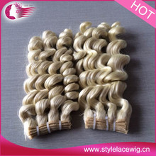 Cheap synthetic hair available any texture wholesale synthetic hair
