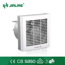 CB CE electric shutter window extractor fan/Bathroom/Smoking room