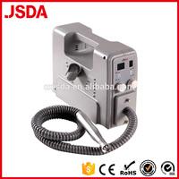 JSDA nail drill sunction 30000 rpm mini grinder drill