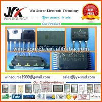 (electronic component) R6015ANZ