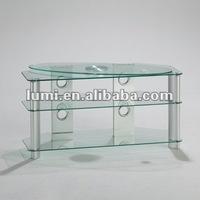 Turn Top Shelf PLASMA TV Stand