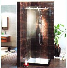AST-SS8006 shower cubicle / shower cabinet / shower bath