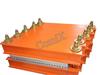 /p-detail/COMIX-Refrigeraci%C3%B3n-l%C3%ADquida-Cinta-transportadora-Equipo-de-vulcanizaci%C3%B3n-300005457633.html