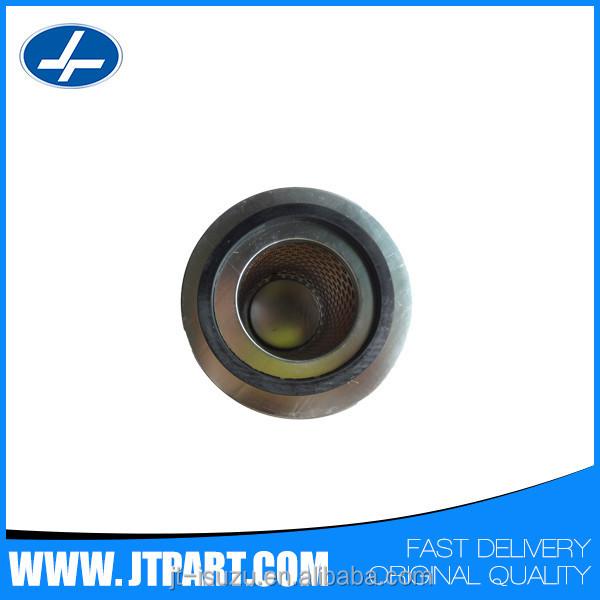 air filter 1109230D.jpg
