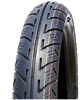 Tires motorcycle 3.25-16 excellent quality 8PR
