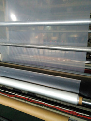 Commercial thermal greenhouse films for fruit / vegetables / crops covering