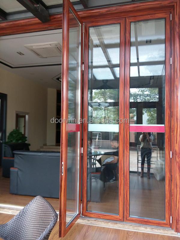 Internal Bi Fold Glass Doorsbi Folding Internal Doors Systems Buy
