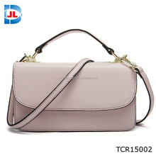 women's crossbody bag/women's bag / ladies shoulder bags