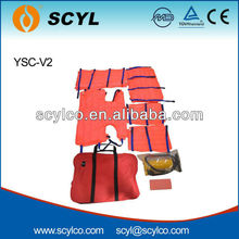 YSC-V2 Vacuum Splint Set