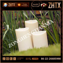 Newest High Power nice well flameless led candle tealight with remote control