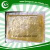 Hot melt adhesive for paper diaper making machine