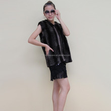 Hot Sale 2015 Factory Directsale Animal Skins For Sale